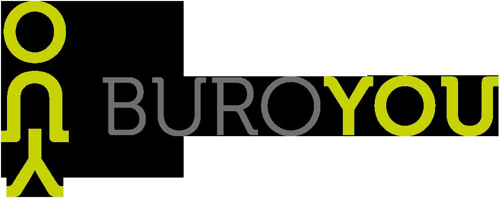BuroYOU